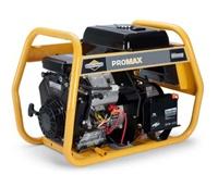 ProMax-9000-Generator