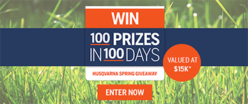100 PRIZES COMPETITION