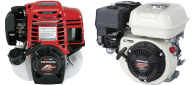 Briggs & Stratton Engines for Sale