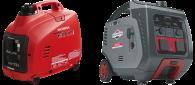 Buy Generator Melbourne