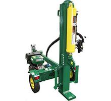 Log Splitter For Sale >> Log Splitters Logsplitters For Sale Melbourne S Mower Centre