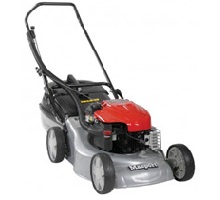 Lawn Mowers For Sale Melbourne S Mower Centre