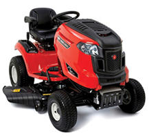 Rover Lawn King 24-42