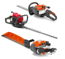 Hedge Trimmers for Sale