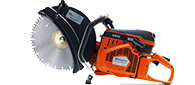 Power Cutter & Demolition Saw