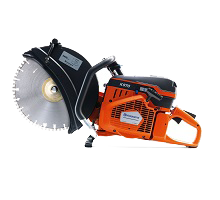 Power Cutter/ Demolition Saw