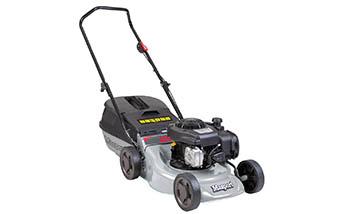 Masport 100ST Lawn Mowers