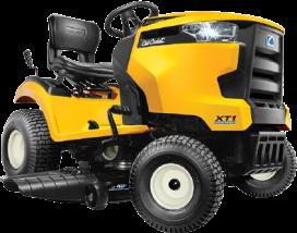 XT1 LT42 with IntelliPower