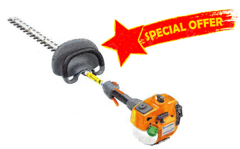 Hedge Trimmers Melbourne
