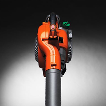 Husqvarna Blowers for Sale