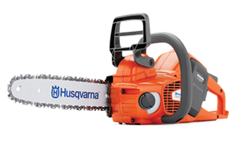 HUSQVARNA 535i XP Chainsaw