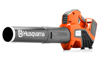 Husqvarna 536 Battery Blower