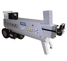 Buy Electric Log Splitter Online