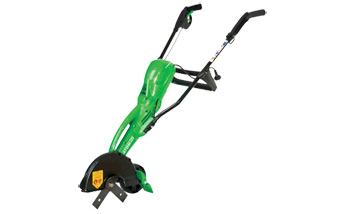 Buy Atom Electric Lawn Edger Model 310 Online
