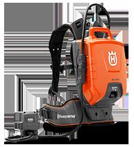 Husqvarna BLi940X Backpack Battery