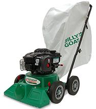 LB352 Vacuum