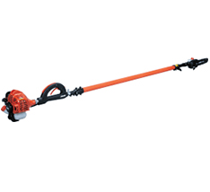 Buy Pole Saws in Melbourne