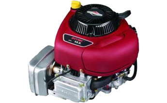 Briggs Intek Engine for Sale in Melbourne