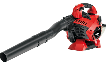 Trimmers, Brushcutters & Blowers Runouts