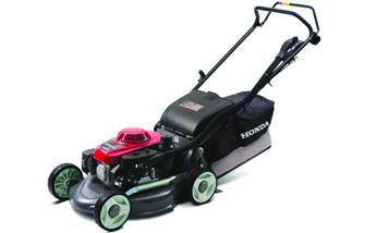 Honda Lawn Mower Used | eBay