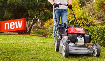Buy Lawn Mower Spare Parts, Small Engines & Outdoor Power ...