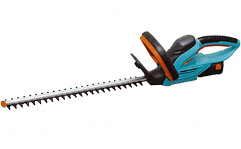 Battery Hedge Trimmers Hedge Trimmers