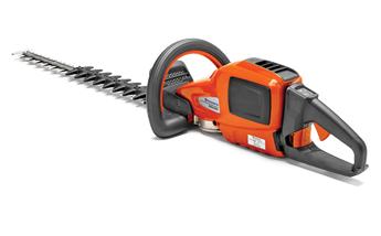 HUSQVARNA 520iHD60 battery hedge trimmer
