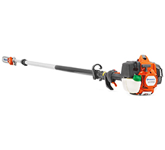 Buy Husqvarna Pole Saws in Melbourne