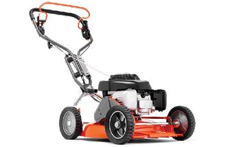 LB548SE Lawn Mower