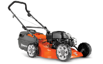 Lawn Mowers For Sale in Melbourne, Husqvarna LC18