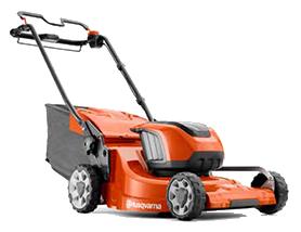 Lawn Mowers Online Australia Melbourne S Mower Centre