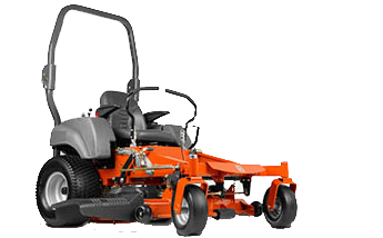 Husqvarna MZ52LE Ride on Mowers for Sale