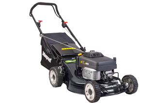 Self Propelled Lawn Mowers Melbourne S Mower Centre