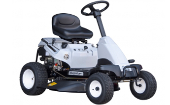 Ride on Mower Specials – Mcculloch, Sanli, Poulan Pro, Yard King
