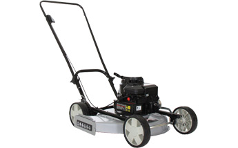 Buy Massport ST S18 300 Lawn Mowers Online