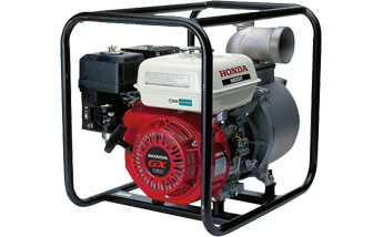 Buy WB30XT Volume Pump Online