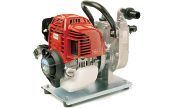 WX10 Volume Pump for Sale in Melbourne