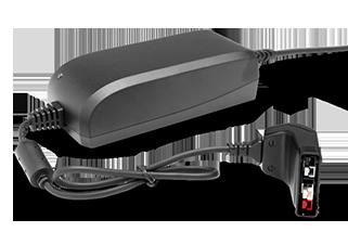 Huqsvarna QC80 Charger