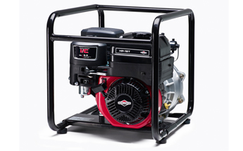 Briggs and Stratton HP15 Pump Melbourne