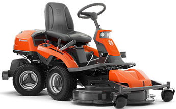 Ride On Mower Runout & Superseded Deals